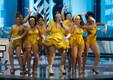 Eurovisiooni finaal, Netta