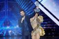 Eurovisiooni finaal, võitjaks tuli Holland