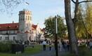 Muuseumiööl avas tasuta oma uksed 214 paigas üle terve Eesti.