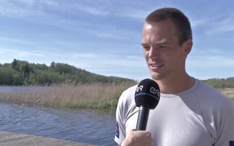 Sten-Erik Anderson