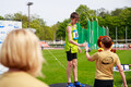TV 10 Olümpiastarti