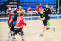 HC Tallinn - Põlva Serviti