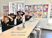 Kas Neeme Kool võiks olla aasta kool 2019?