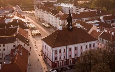Hästi on esindatud Tartu, Virumaa, Saaremaa, Võrumaa, Hiiumaa, Pärnu ja Puhja