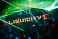 Liquicity Records pidu Kultuurikatlas