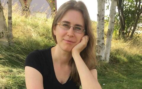 Ireene Viktor