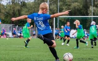 88790829c5b Teisipäeval algab registreerimine jalgpalli suvelaagritesse ...