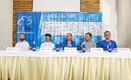 Tour of Estonia pressikonverents