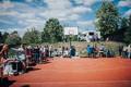 Вильяндиская гимназия