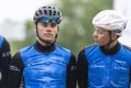 Tour of Estonia avaetapp (Tallinn - Tartu)