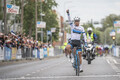 Tour of Estonia, Tartu GP