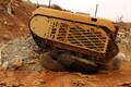 Силы обороны совместно с предприятиями оборонной промышленности тестируют в Мали беспилотные системы вооружения.