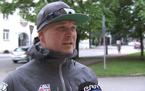 Marek Sander