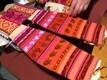 Kudujate koopiaklubi valmistub maailma suurimaks Muhu sukkade näituseks.