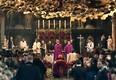 Niki Lauda ärasaatmine Viinis