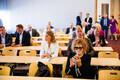 Kaubandus-tööstuskoja üldkoosolek
