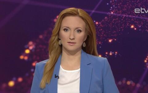 Маргарита Танаева.