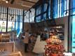 Alexela uus teenindusjaam ja kohvik Paia ristis.