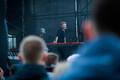 Ewert and The Two Dragons avas Tallinna Vanalinna Päevad