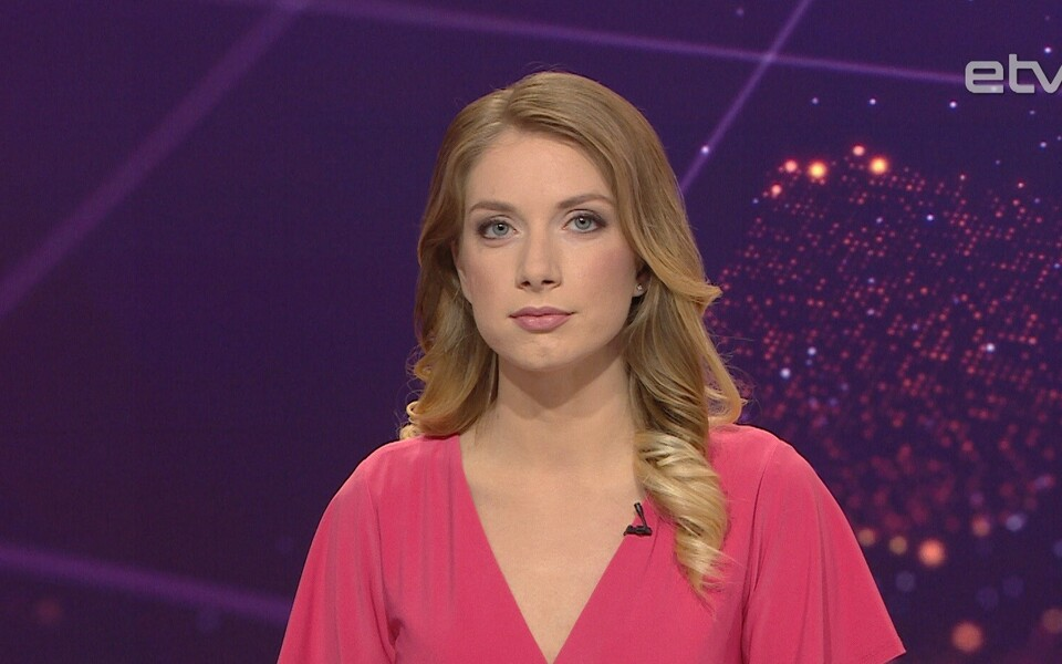 Юлия Лева