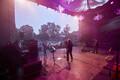 Itaalia superstaarid Ricchi E Poveri ja Riccardo Fogli andsid Haapsalus haarava kontserdi