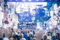 Bon Jovi kontsert Tallinnas