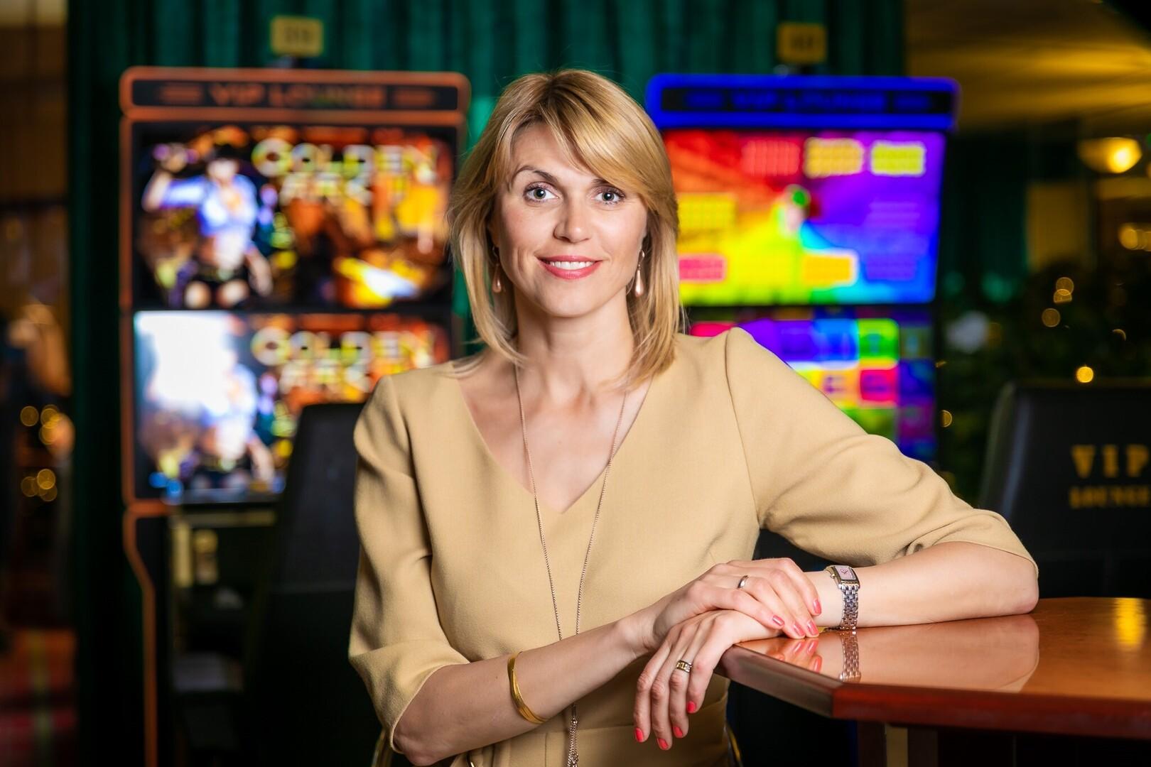 Работа в казино в литве вулкан казино игровые аппараты
