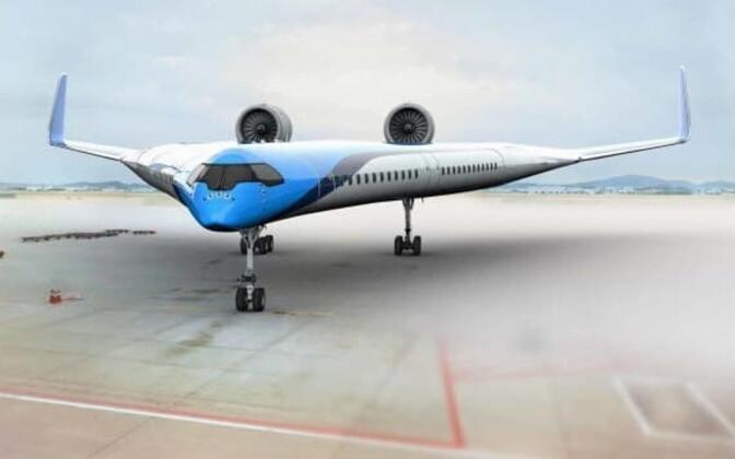 Flying-V.