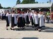 Laulupeotuli jõudis Haapsallu