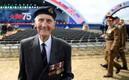Normandia dessandi 75. aastapäev.
