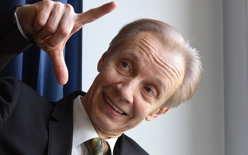 Aivar Kallaste