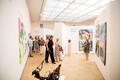 Kunsti Aastanäituse Publikupreemia