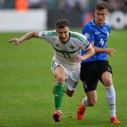 0bee0638e51 Müüki tulid piletid Eesti koondise kodumängudele Saksamaa ja Hollandiga