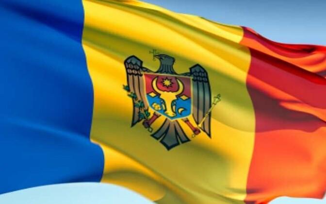 Молдавию охватил полномасштабный политический кризис.