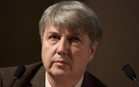 Окружной суд отменил как оправдательный, так и обвинительный приговор Андрею Красноглазову.