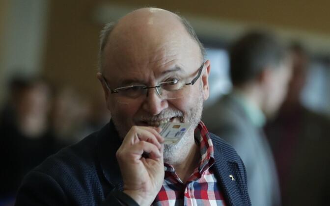 После окончания Теологического института Игорь Грязин станет диаконом.