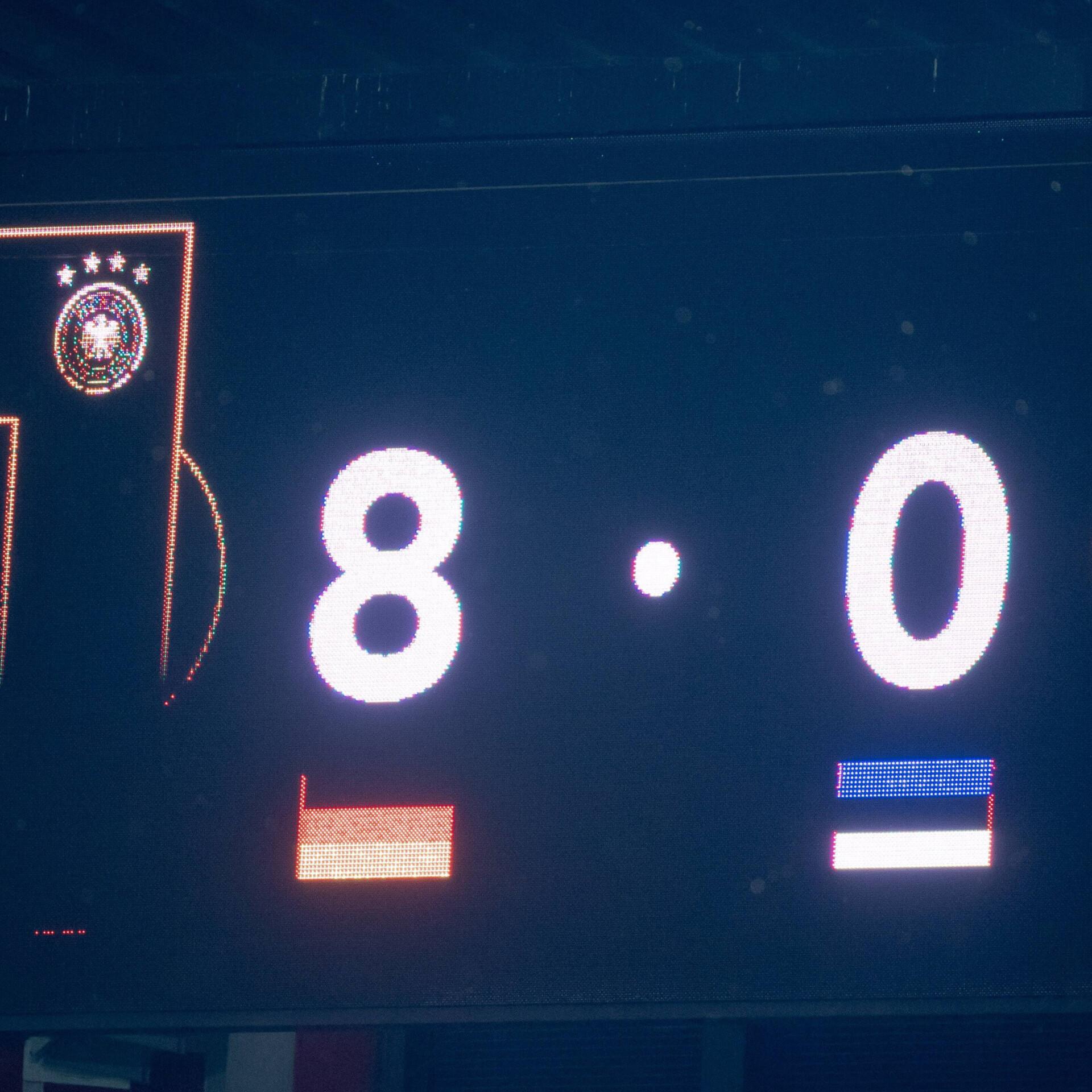 48c05f6fe00 Statistika: Eesti jalgpallikoondise ajalooline kaotus numbrites | Jalgpalli  Eesti koondis | ERR