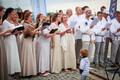 Jahi S/Y Admiral Bellingshausen ristimine