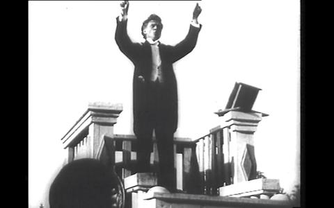 1923 laulupidu