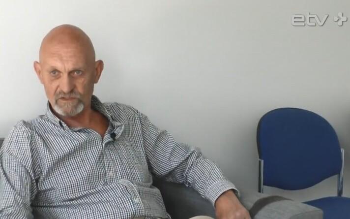 Андрей Гвоздиков.