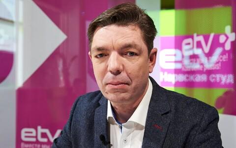 Jüri Nikolajev