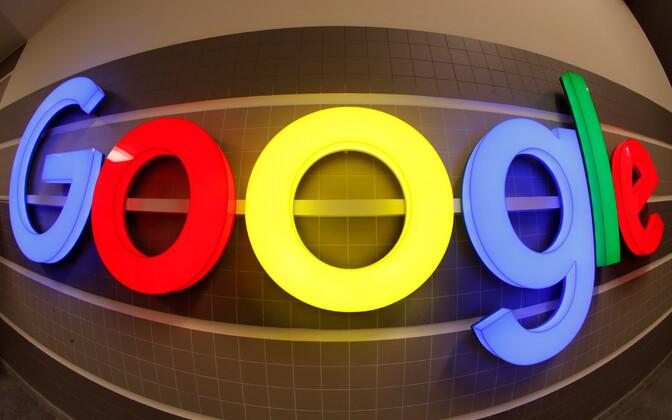 Google поймали с поличным на публикации текстов песен без разрешения.