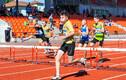 TV10 Olümpiastarti mitmevõistluse finaal