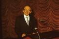 Jüri Järvet 1985