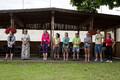 Üle Eesti kogunenud liikumisõpetajad jagasid praktilisi teadmisi ja oskusi