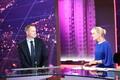 Swedbank Eesti peadirektori kohusetäitja Olavi Lepp.