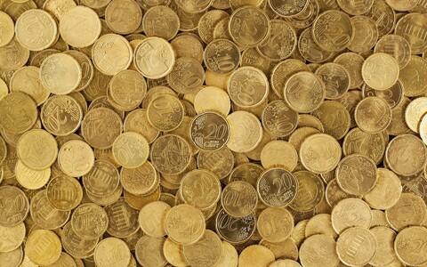 Teadlased on kohati sunnitud tegelema rohkem aega raha leidmise kui teadustööga.