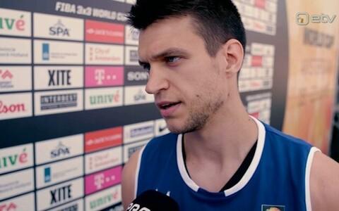 Martin Dorbek
