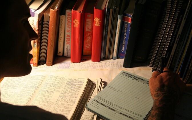 Lisaks teadusnõunikele vajaksid teadusandmebaasidele ligipääsu ka teadusajakirjanikud ning vabakonna esindajad.