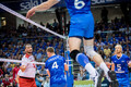 Золотая лига: Эстония - Турция